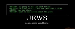jews-jews-hitler-demotivational-poster-1216272113