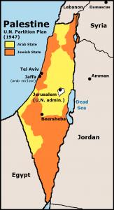 UN_Partition_Plan_Palestine