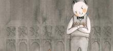 Деветте живота на Александър Баденфийлд