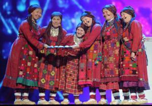 russian-grannies