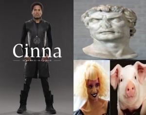 Cinna_Portia