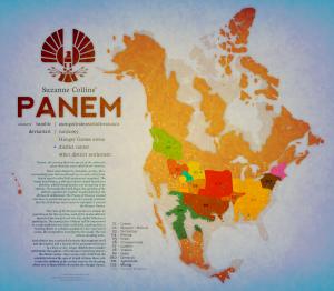 Vanja1995_Panem_Map
