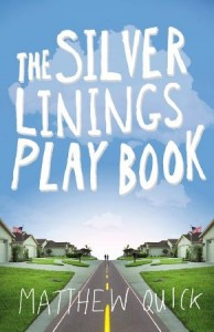 silver_linings_playbook_cover_book1