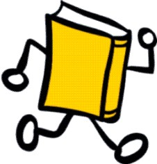 bookcrossing_logo